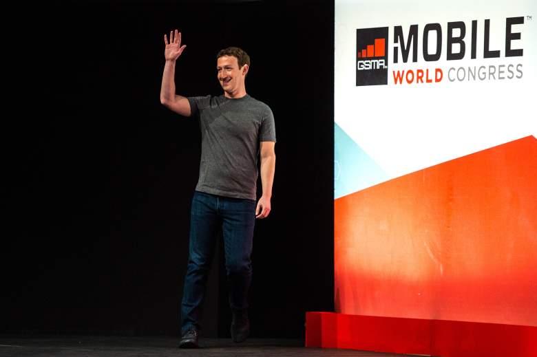 zuckerberg net worth