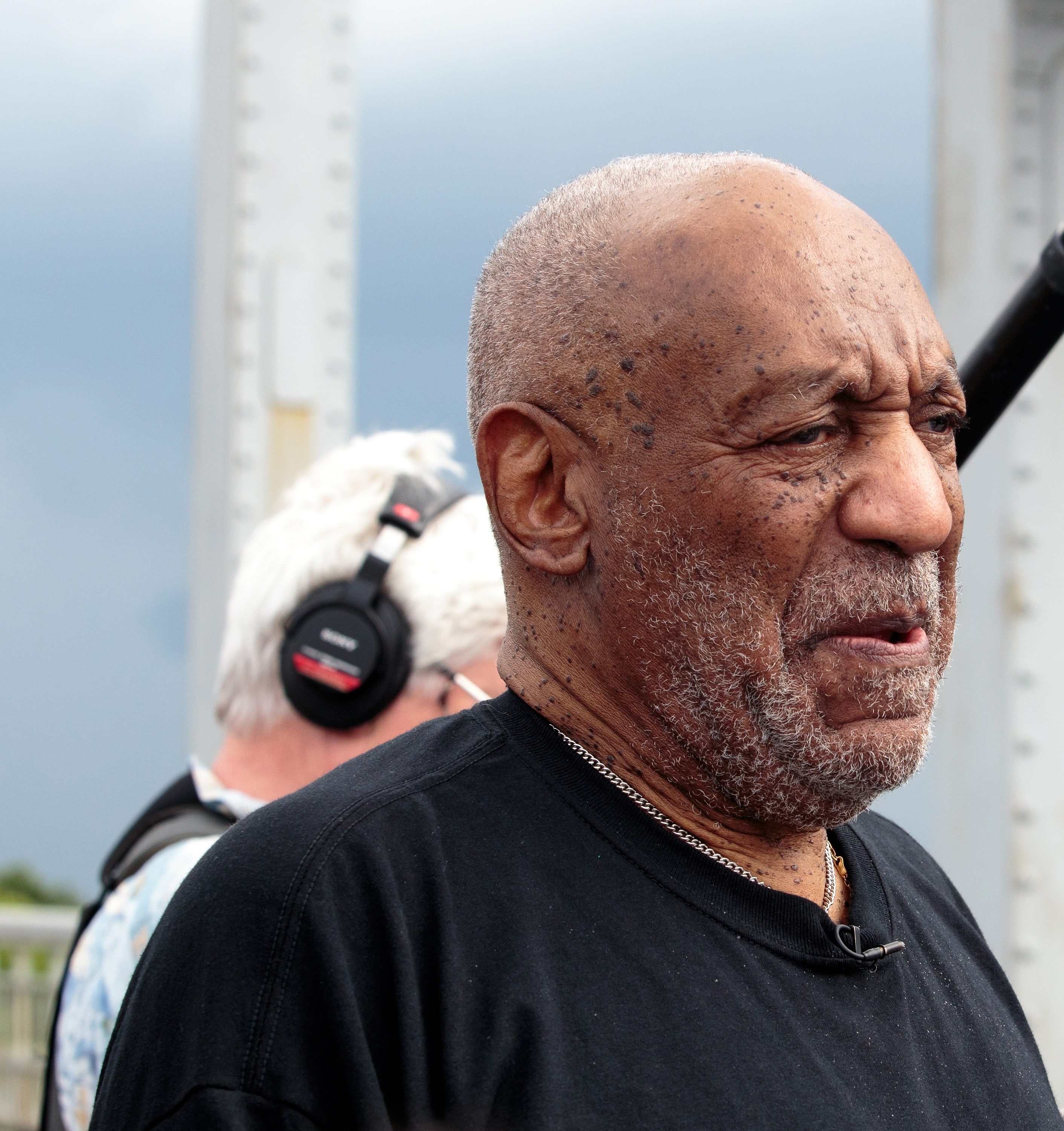 Bill Cosby arrested, bill cosby charges