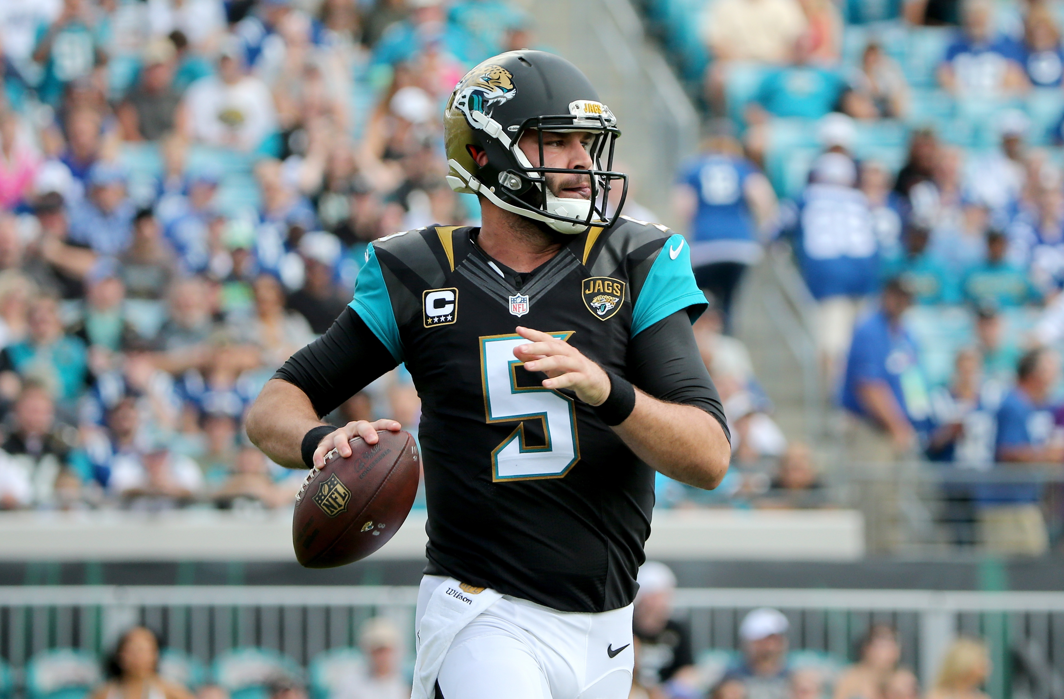 jaguars, falcons, stream, odds, channel, tv ,line, odds, watch, online, spread, prediction