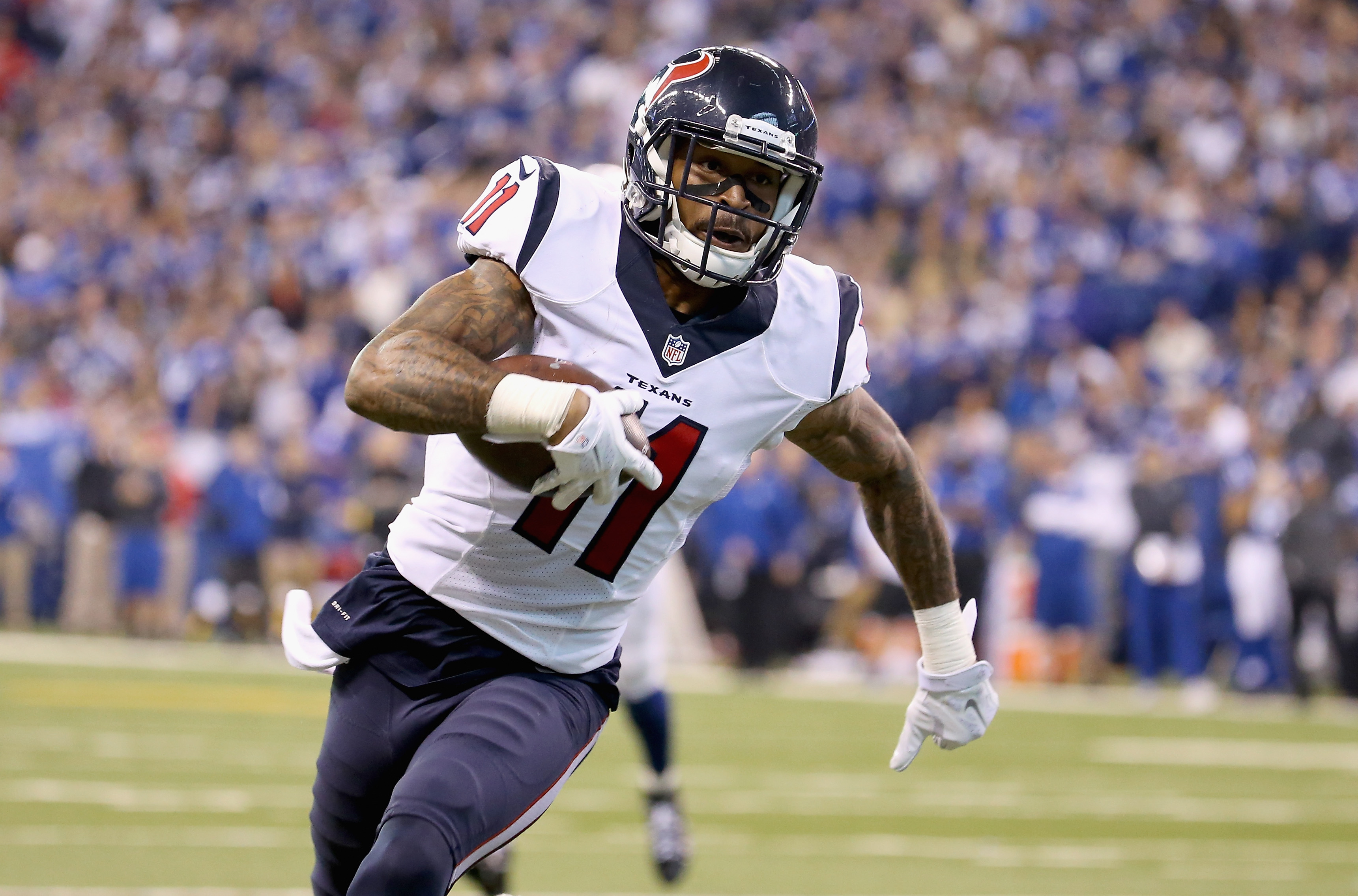 titans, texans, stream, odds, live, watch, prediction, spread, online, channel, kickoff, time