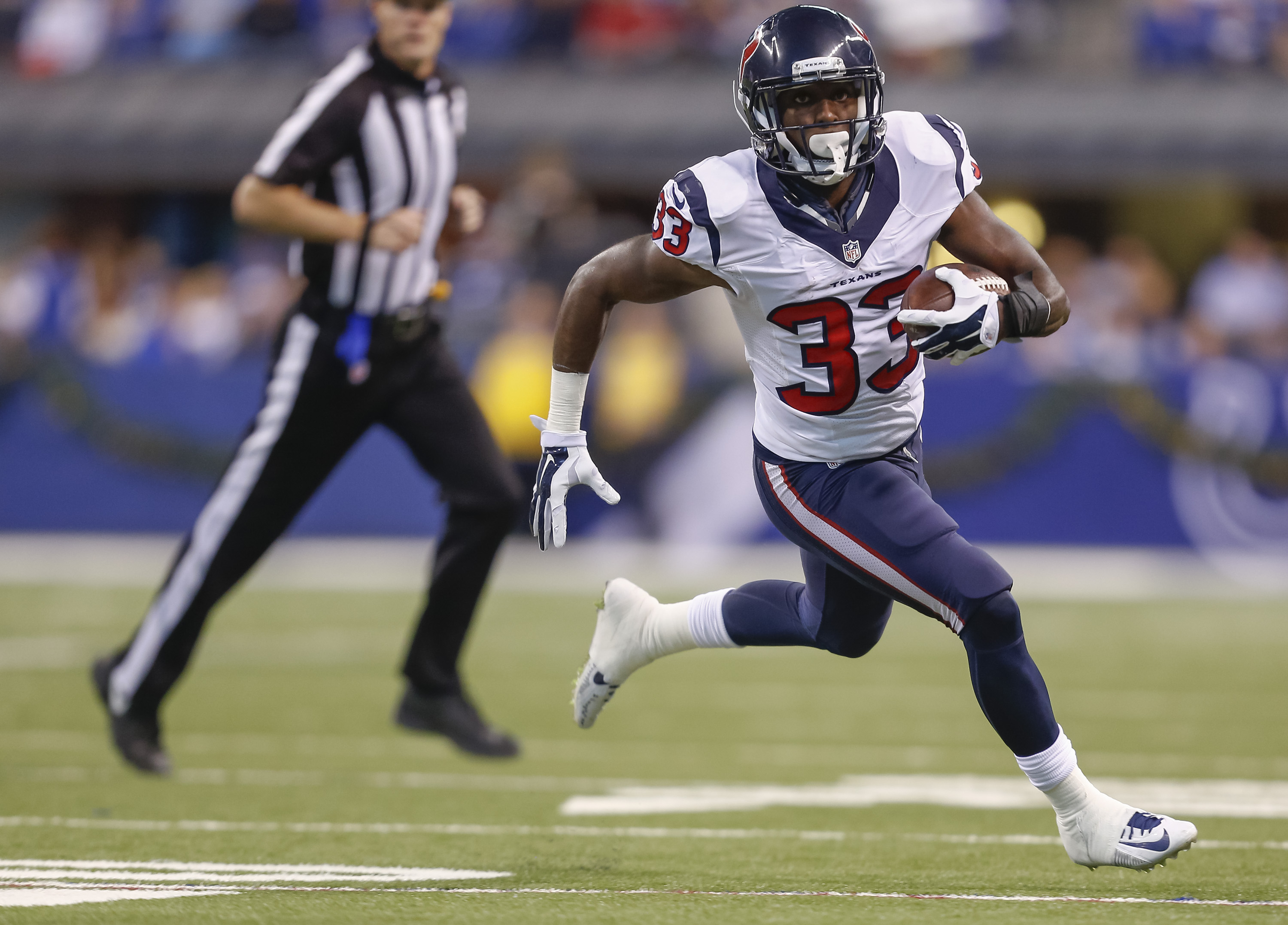 HOUSTON TEXANS, playoffs, odds, chances, seed, scenario, clinch, division
