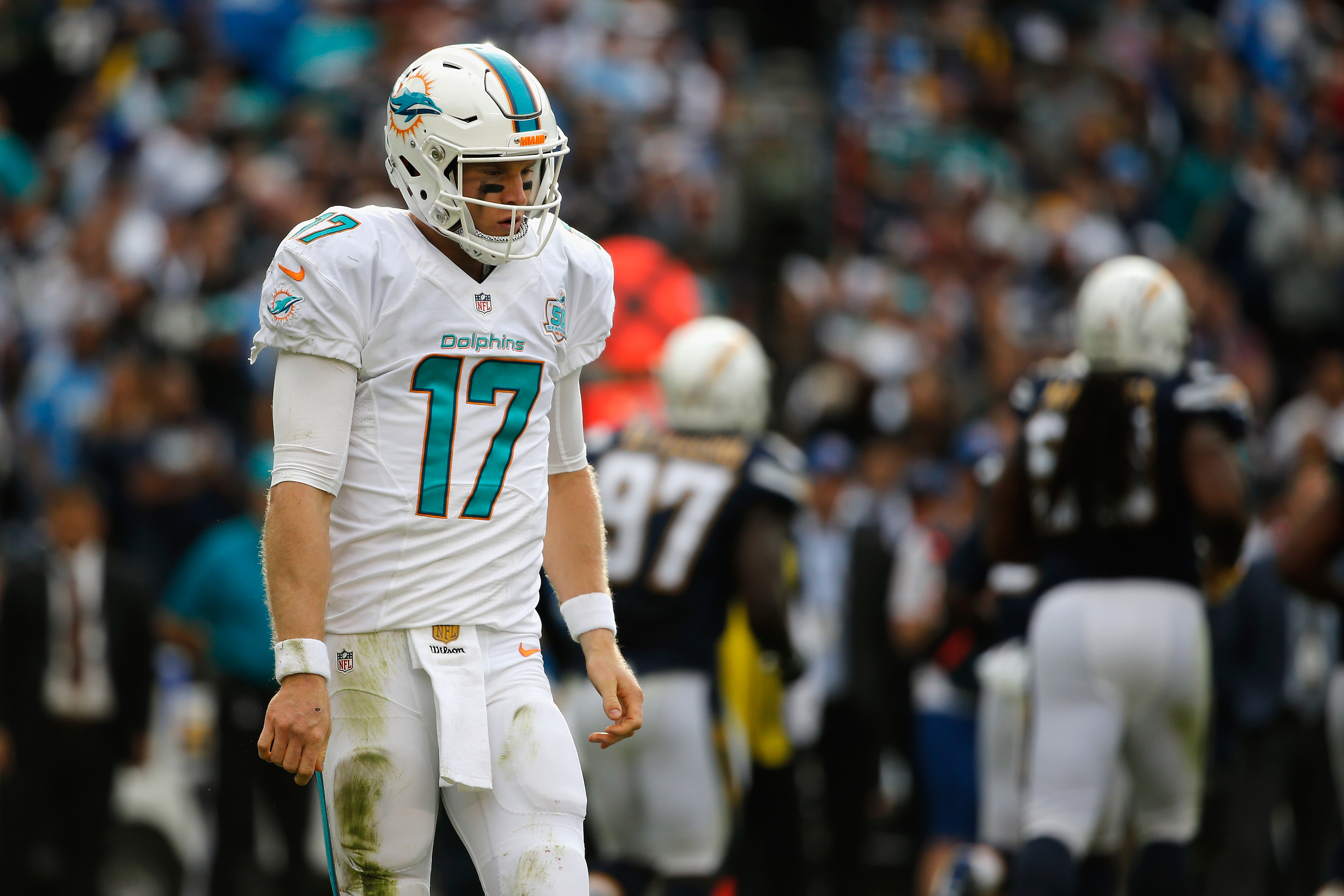 dolphins, colts, stream, live, odds, channel, watch, tv, kickoff, prediction, spread, stream