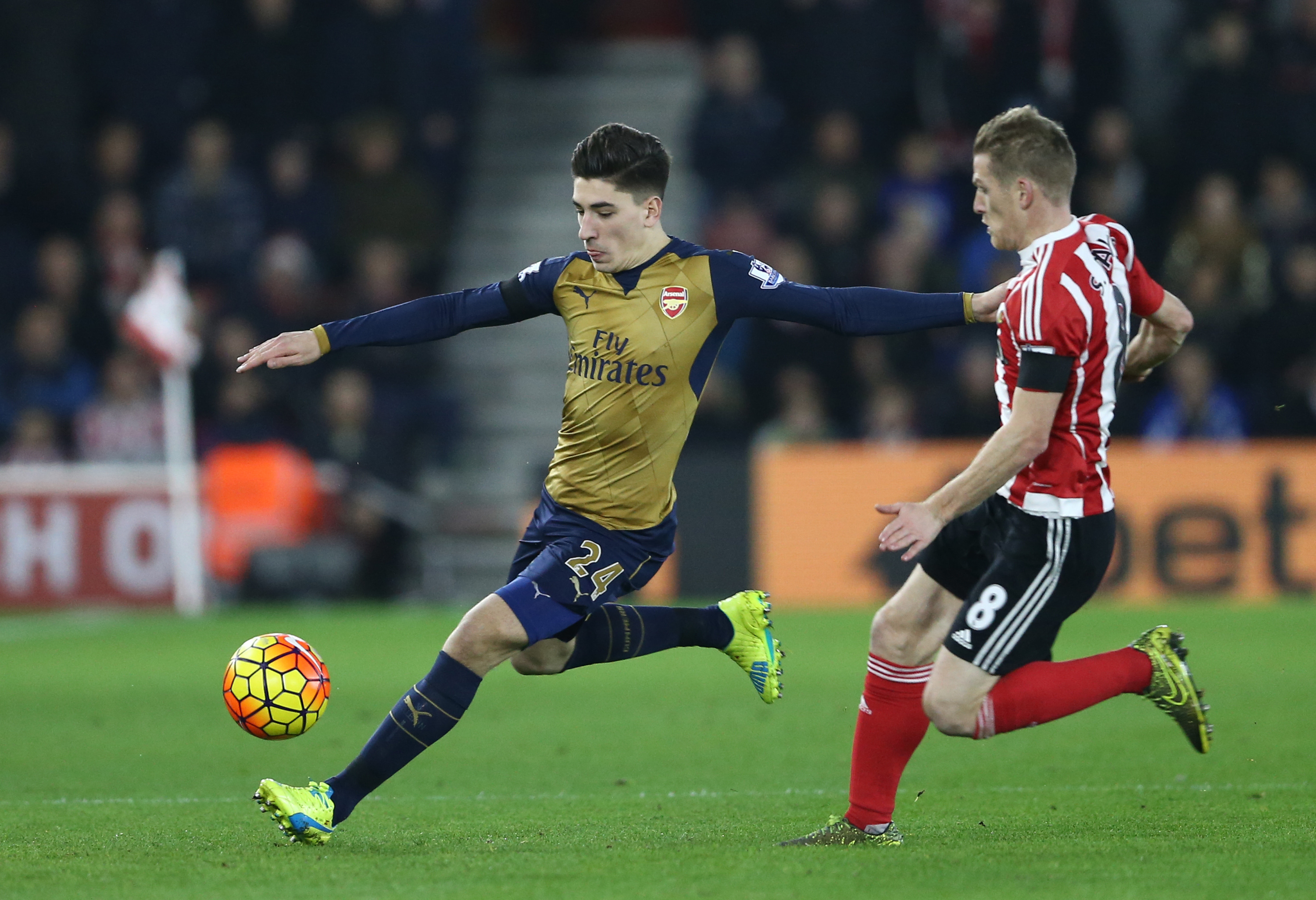 arsenal, bournemouth, stream, watch, odds, lineup, start time, channel, kickoff