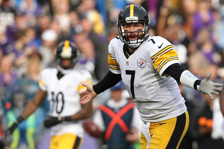 NFL Playoff Standings, NFL standings, NFL records