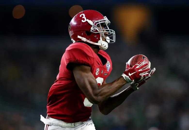 Alabama, Clemson, title game, college football national championship, prediction