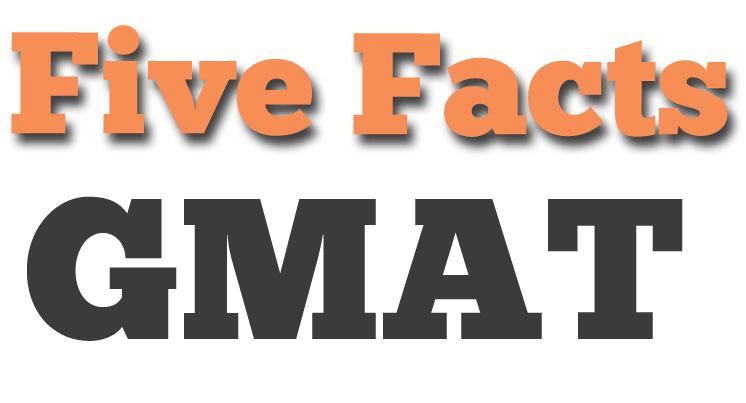 gmat, gmat test, gmat exam, gmat score, gmat practice test, gmat preparation, gmat registrations, gmat test dates