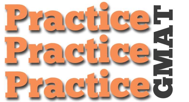 Best GMAT Test, GMAT Practice Test, GMAT Score, gmat exam, gmat prep, gmat words, gmat preparation