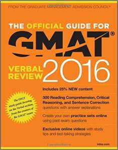 best-gmat-exam-test-study-tips-prep-books-practice- test-sample- questions-study-guide