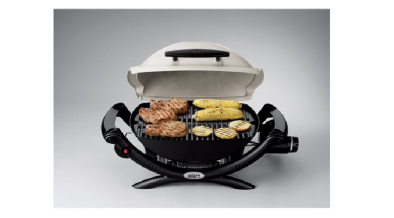 christmas gift ideas tailgating grills