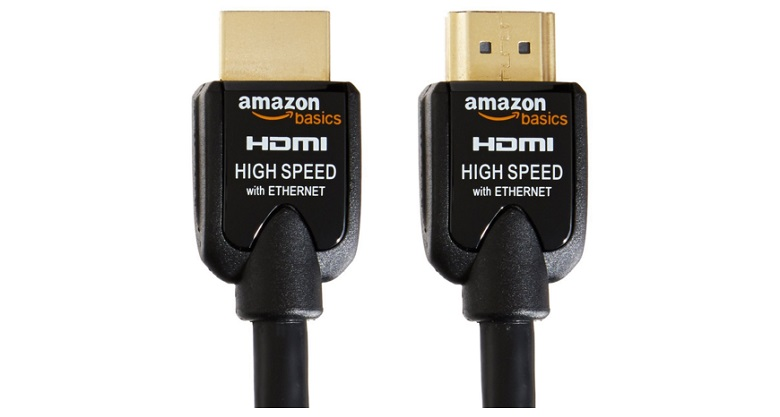 best hdmi cables christmas