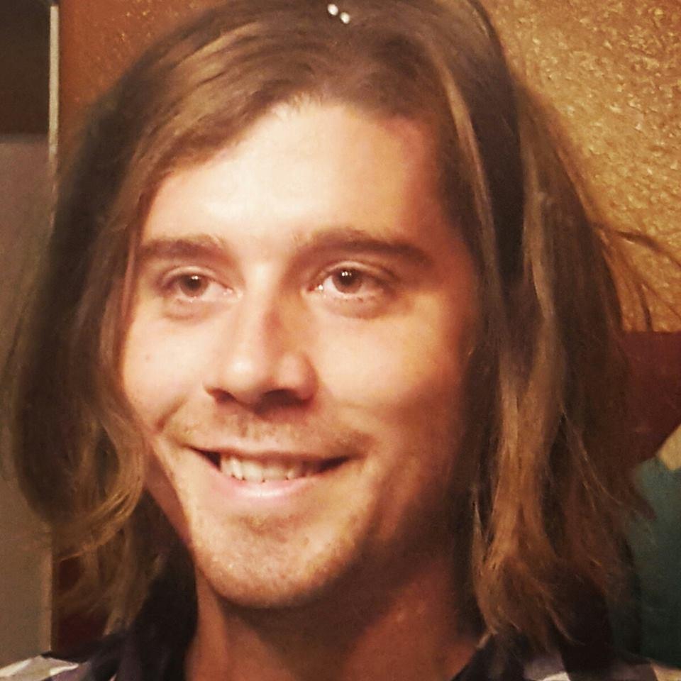 Joshua Burwell, Joshua Burwell San Diego, Joshua Burwell cliff death, Joshua Burwell Indiana