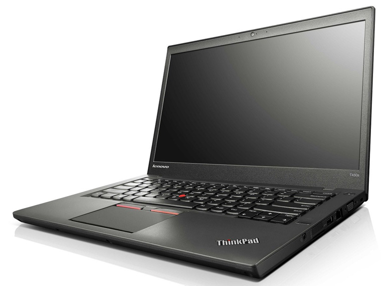 Lenovo ThinkPad T450s 20BX001LUS 14-Inch Laptop