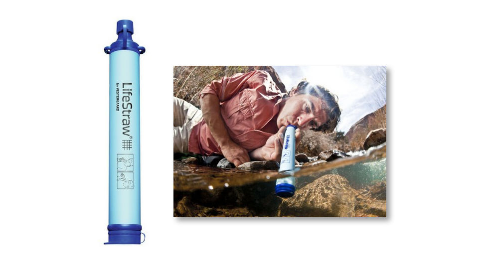 Unusual Christmas gifts, unique Christmas gifts, Christmas gifts, special gifts, imaginative gifts, unusual gifts, unique gifts, Christmas gift ideas, cool Christmas gifts, Christmas gift, great Christmas gifts, cheap Christmas gifts, good Christmas gifts, Christmas gifts for mom, Christmas gifts for wife, special gifts for him, Christmas gifts for him, portable water filter, personal water filter, outdoor water filter