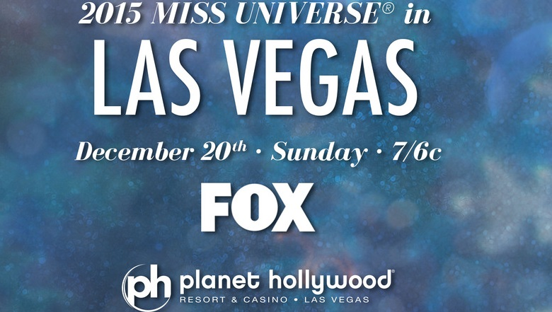 Miss Universe, Miss Universe 2015 Live Stream, Miss Universe 2015, Miss Universe Live Stream, How To Watch Miss Universe 2015 Online, Watch Miss Universe 2015 Pageant Online