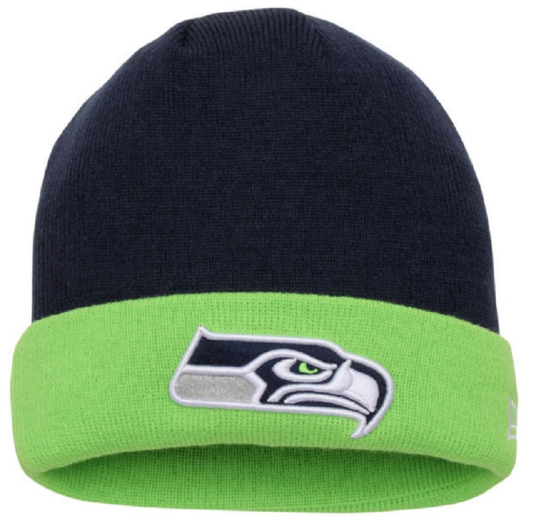 best cheap nfl christmas gifts