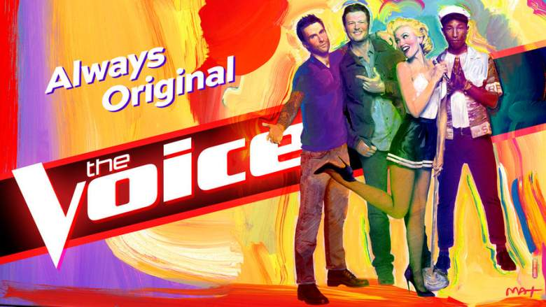The Voice, The Voice 2015, The Voice Season 9, The Voice Season 9 Winner, The Voice Season 9 Winner Spoilers, The Voice 2015 Spoilers, The Voice Finale Spoilers 2015