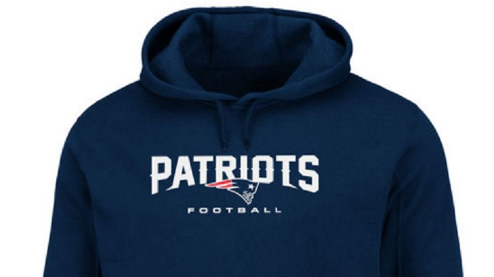 Best Christmas Gifts for the Patriots Fan – Heavy.com