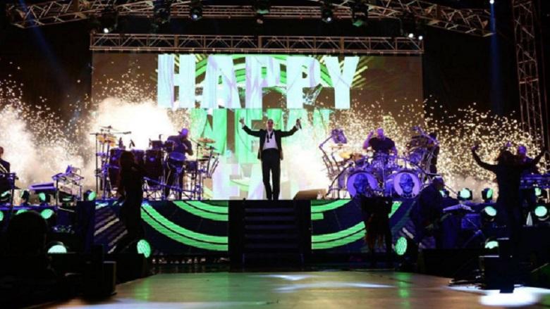 Pitbull's New Year's Revolution, Pitbull's New Year's Revolution Performers, Miami New Year's Eve Live Stream, Pitbull's New Year's Revolution 2015, Pitbull's New Year's Revolution 2016, Pitbull's New Year's Revolution Live Stream, FOX Live Stream, Watch FOX Online, FOX Live App