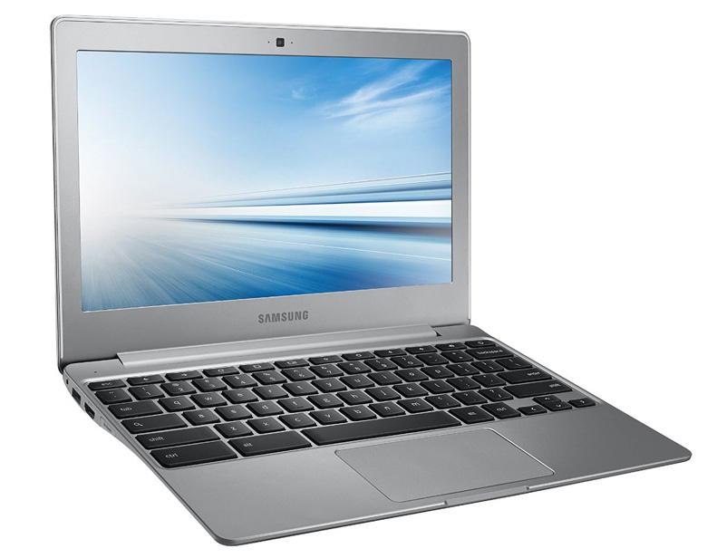 Samsung Chromebook 2 11.6 Inch Laptop