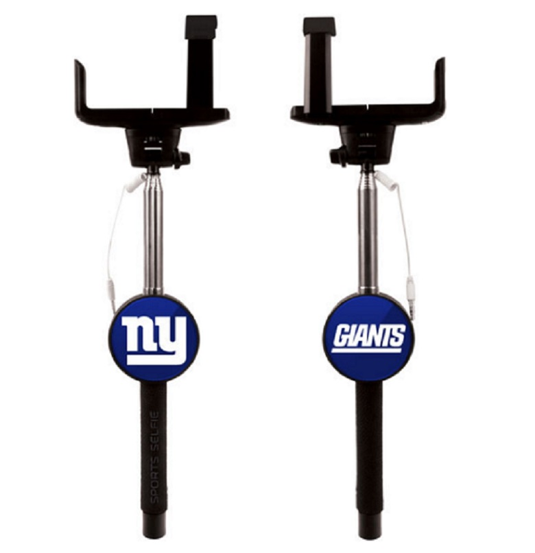 best nfl christmas gifts under 25