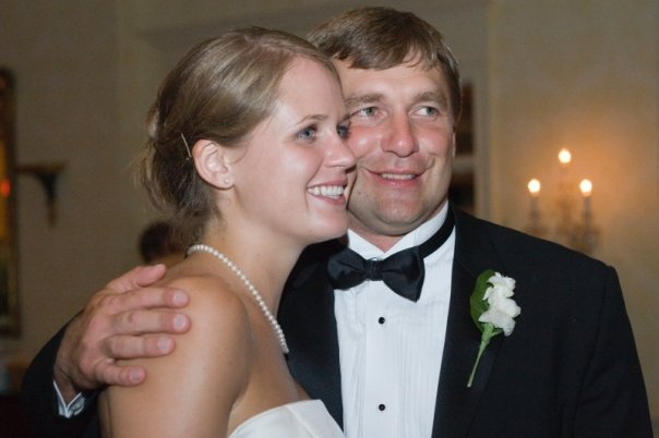 kirby smart wife, mary beth lycett, kriby smart married, kirby smart family, kriby smart kids, kirby smart children, goergia head coach wife, Georgia coach family