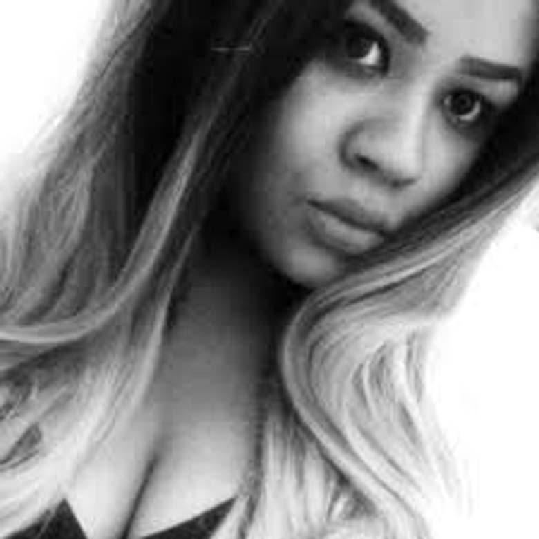 Sophena Houlihan Twitter page