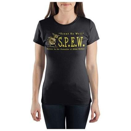 S.P.E.W Women's T-Shirt