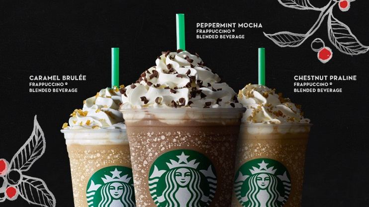 Starbucks, Is Starbucks Open On Christmas Day 2015, Starbucks Open Near Me, Starbucks Holiday Hours, Starbucks Hours, Starbucks Menu, Starbucks Holiday Drinks, Starbucks Christmas Hours