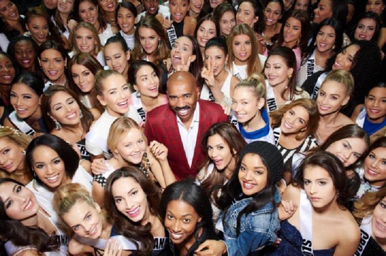 Miss Universe, Miss Universe 2015, Miss Universe Winners 2015, Miss Universe Top 15 2015, Miss Universe Top 15 Contestants, Who Won Miss Universe Tonight