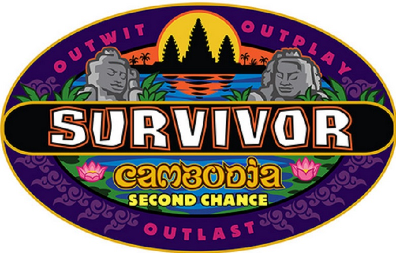 Who Got Voted Off Survivor Tonight, Who Got Eliminated On Survivor Tonight, Survivor 2015 Spoilers, Survivor 2015 Cast