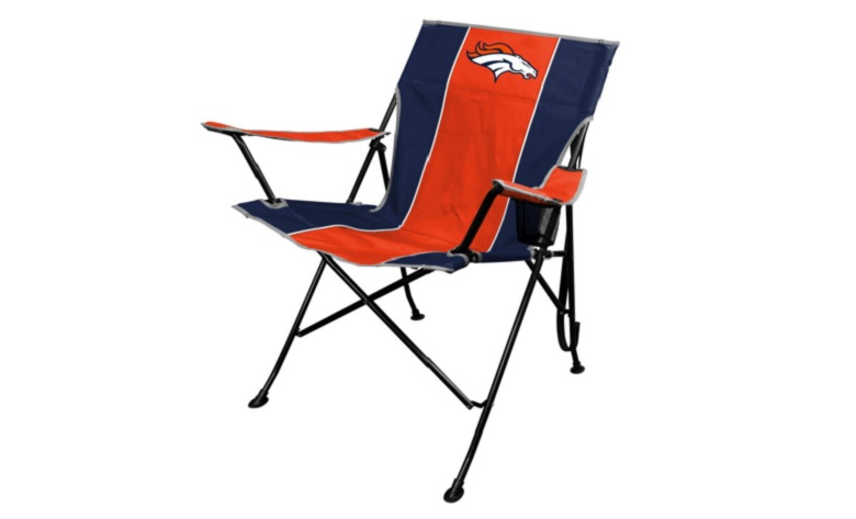 top christmas gift ideas tailgating