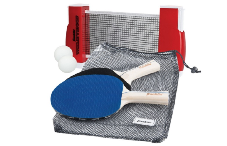 best unique sports christmas gifts for men