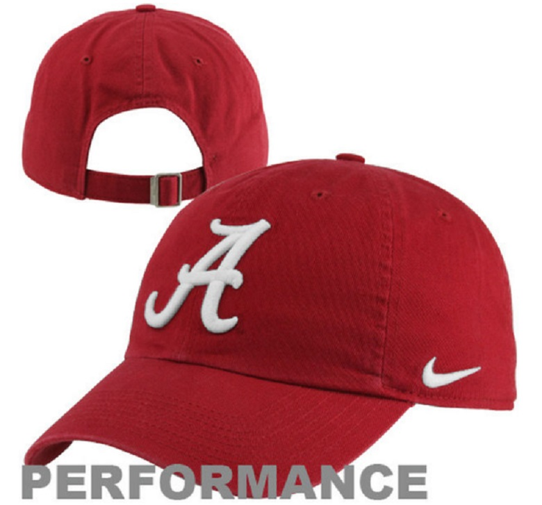 alabama sec championship gear hats