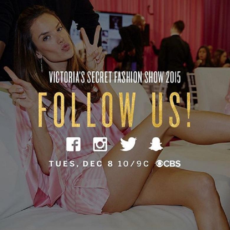 Victoria's Secret Fashion Show, Victoria's Secret Fashion Show 2015, Victoria's Secret Fashion Show 2015 Date, When Is The Victoria's Secret Fashion Show 2015, What Time Is The Victoria's Secret Fashion Show On Tonight