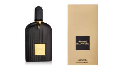 Tom Ford, Tom Ford Black Orchid, perfume, perfumes for women, best perfumes for women, best perfume for women, top 10 perfumes for women, top perfumes for women, popular perfumes for women, best perfume, best perfumes, best perfume for women 2015, best ladies perfume, fragrance, fragrances