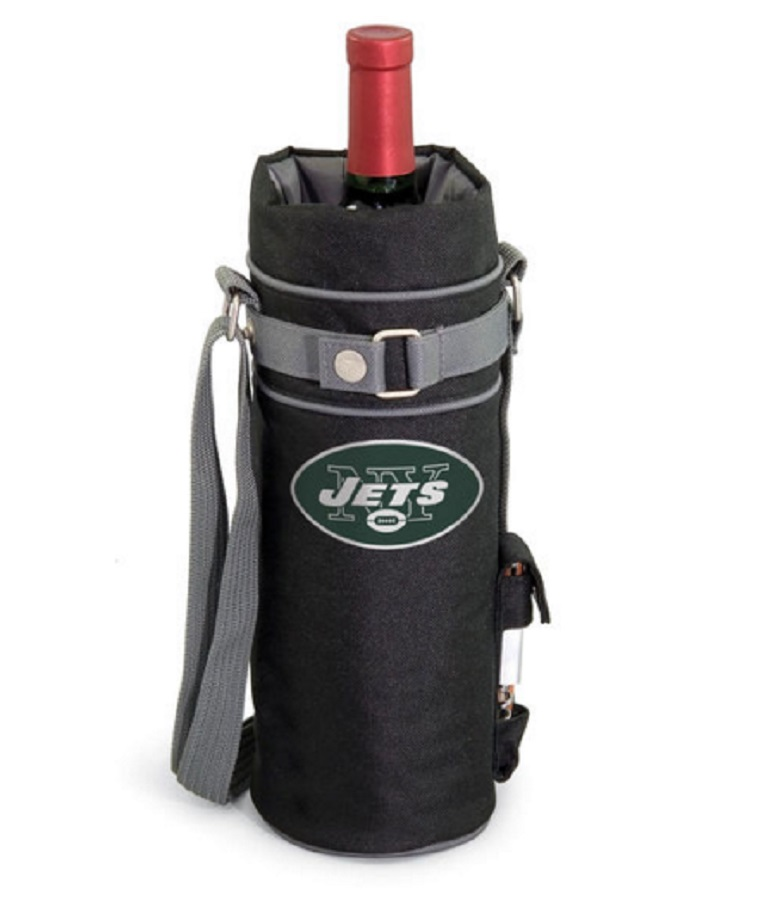best christmas gifts nfl under 25