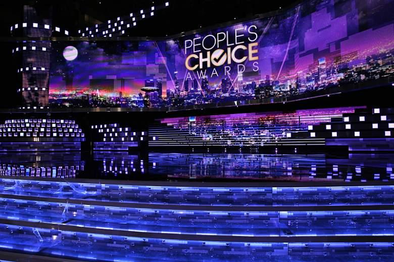 People's Choice Awards, People's Choice Awards 2016, What Time Is People's Choice Awards On Tonight, People's Choice Awards 2016 Time, People's Choice Awards 2016 Date, People's Choice Awards Date 2016, People's Choice Awards