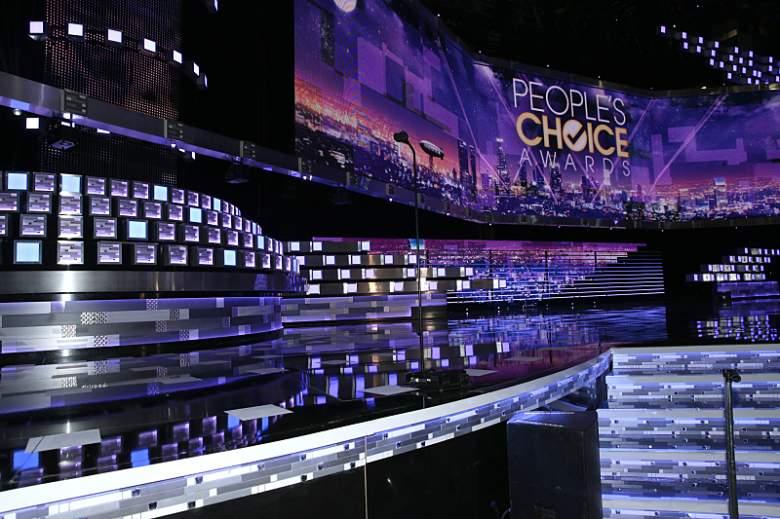 People's Choice Awards, People's Choice Awards 2016, People's Choice Awards TV Channel, People's Choice Awards TV Station, People's Choice Awards 2016 Time And Channel, What Channel Is The People's Choice Awards 2016
