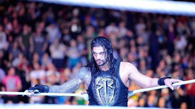 WWE Raw spoilers, WWE Raw tonight, Roman Reigns