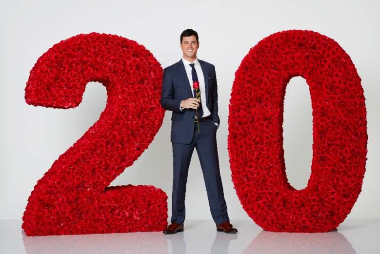 The Bachelor, The Bachelor 2016, The Bachelor Season 20 Spoilers, Bachelor Spoilers 2016, Bachelor 2016 Spoilers, Ben Higgins The Bachelor, The Bachelor 2016 Episode 2 Spoilers