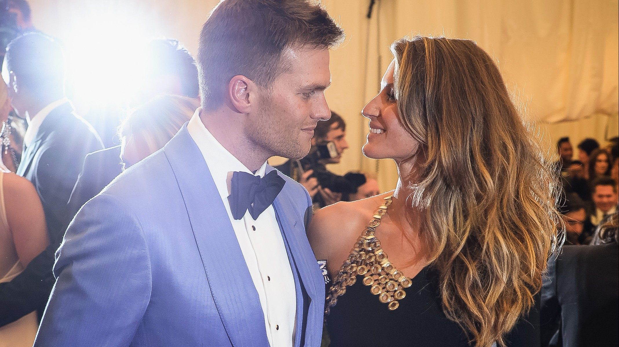 Gisele Bundchen Tom Brady Examining Their Net Worth Heavy Com