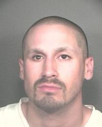 Ronnie Pieros, Kim Corban rape, Kim Corban guns, Kim Corban Weeks