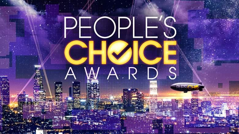 People's Choice Awards, People's Choice Awards 2016, People's Choice Awards Live Stream, People's Choice Awards Red Carpet, People's Choice Awards Watch Online, People's Choice Awards Live Stream, How To Watch People's Choice Awards Online