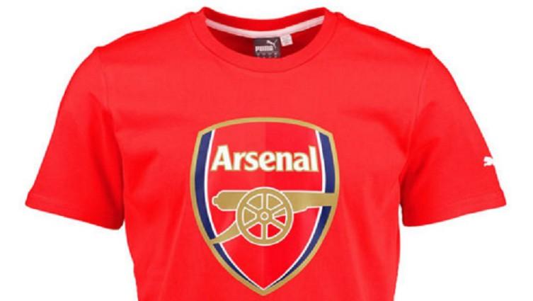 arsenal fc gear apparel shirts