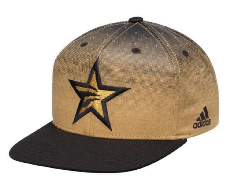 nba all star game 2016 gear hats
