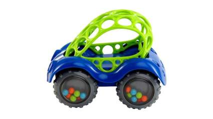 baby toy cars
