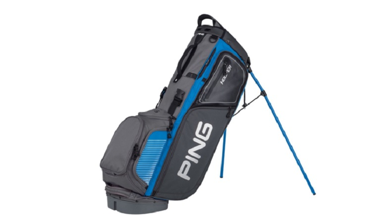 best mens golf stand bags ping 2016