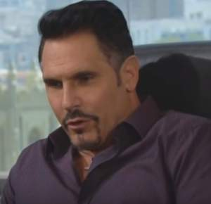 The Bold and the Beautiful Cast, The Bold and the Beautiful Actors, Bill Spencer Photos, Don Diamont Photos