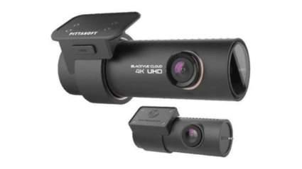 blackvue dr900s dash cam
