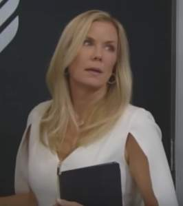 The Bold and the Beautiful Cast, The Bold and the Beautiful Actors, Katherine Kelly Lang Photos